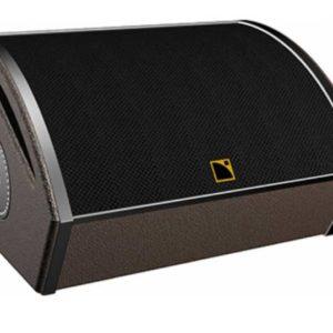 Enceinte L-Acoustics