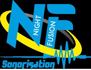 Night Fusion Sonorisation : Prestation technique, Location, Animation-Prestation technique, location de matériel, animation de soirées dansantes
