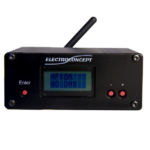 Electroconcept Emeteur Wifi DMX