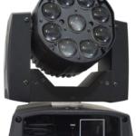 Lyre Beam Wash Electroconcept 920Z Wifi DMX