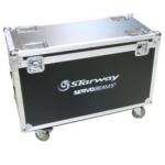 Lyre Starway servobeam 5R – 2