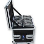 Projecteur Led Autonome Starway Eventkolor – 2