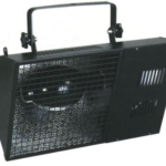 Projecteur UV Black Gun 400w