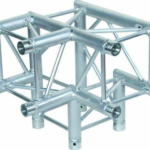 Structure ASD Angle 3D a 90