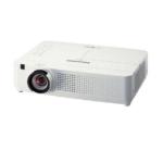 Video Projecteur Panasonic PT-VX400