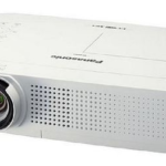 Video Projecteur Panasonic PT-VX400