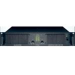 amplificateur-FP6400-labgruppen