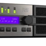 amplificateur l-acoustics LA8