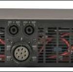 amplificateur l-acoustics LA8 2