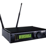 micro sans fil ULXP-4