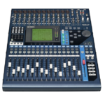 table-mixage-01v96-yamaha