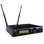 micro-sans-fil-ULXP-4