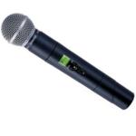 micro-sans-fil-ULXP-4-sm58