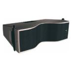 l-acoustics-kiva-2-1