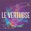 Vertuose Festival - Les Bandits Manchots