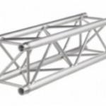 Structure ASD SC 300