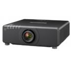 Video Projecteur Panasonic PT-DZ780