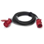 prolongateur-380-volts-titanex-PCE-5G6