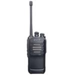 Talkie walkie HYT TC 446S