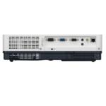 Video projecteur Sanyo PLC-XW200 2