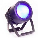 ColorZoom OXO par led Night fusion