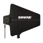 Antenne Shure UA874E