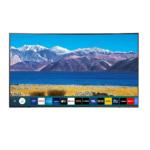 écran led Samsung 4K 65 pouces